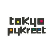 東京パイクリート
