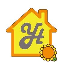 Yellow House企画