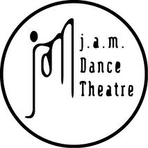 j.a.m.Dance Theatre