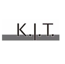 K.I.T.