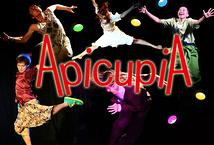 ApicupiA