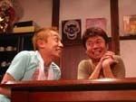 2004.5/20-23[-初恋]公演より