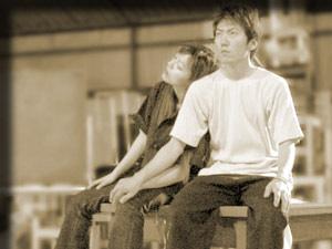 2002「ギンガテツドウノヨル」