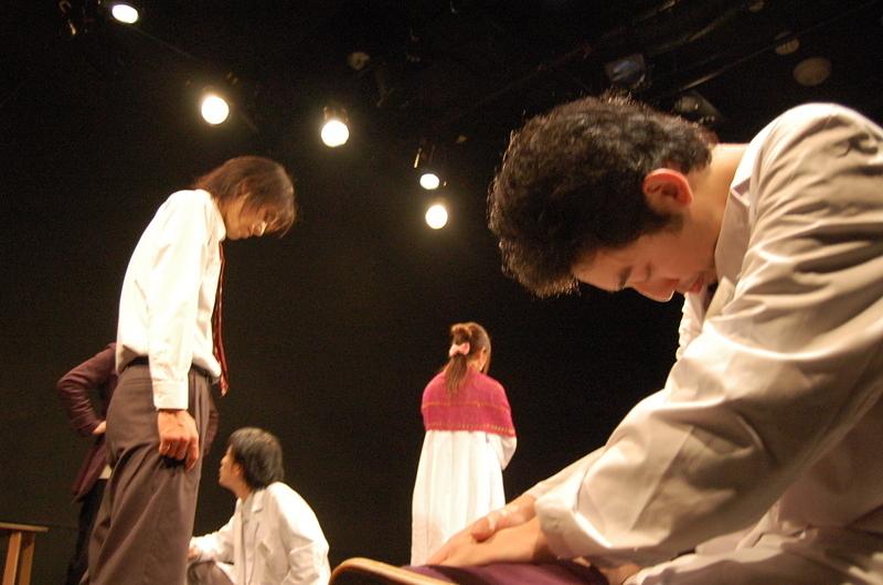 ЖеНрмаN【19】