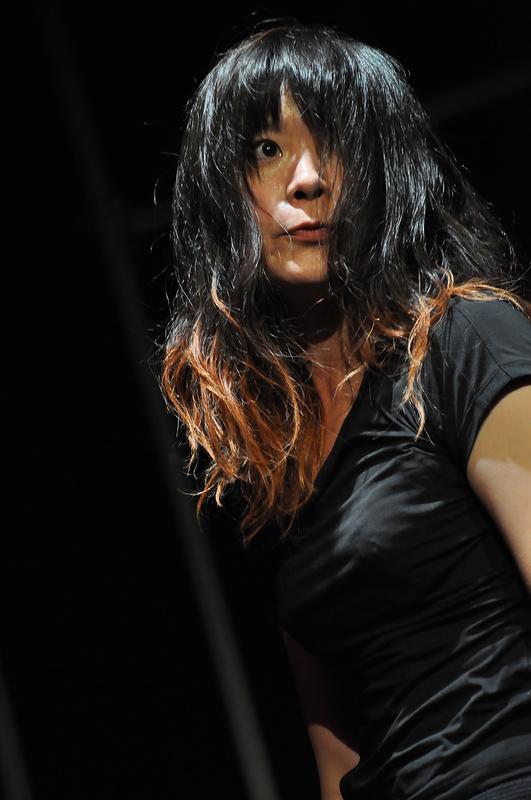 PHOTO:yukitaka amemiya