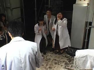 ЖеНормаn体験版【19】