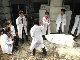 ЖеНормаn体験版【5】
