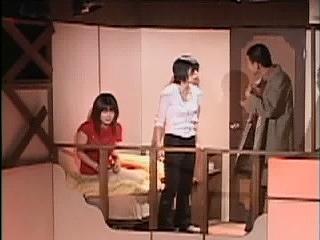 恋情しみつく赤絨毯【7】