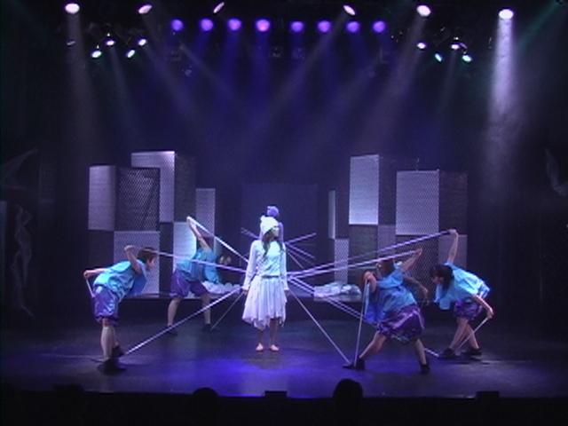 Circus~私たちのうた~