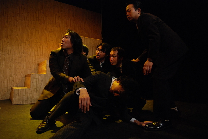 五人目の太郎02