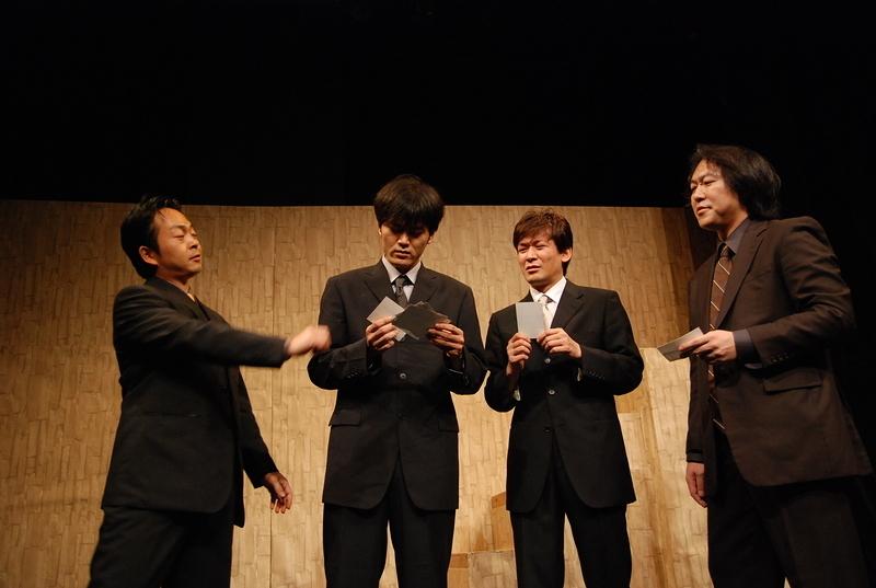 五人目の太郎04