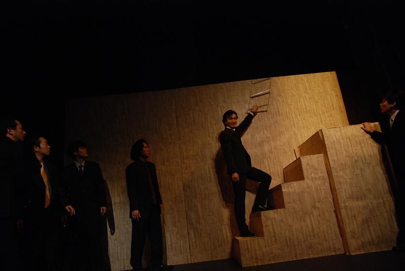 五人目の太郎05