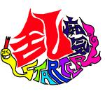 ロゴ#02