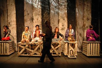 yotsuya-kaidan