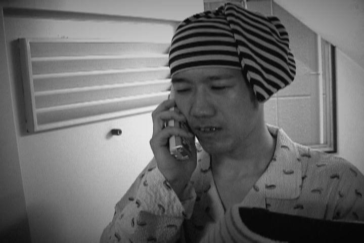 湯浅崇(テノヒラサイズ)