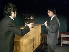 公演写真5(Re:トライカクテル)