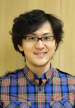 出演者:岡田一博