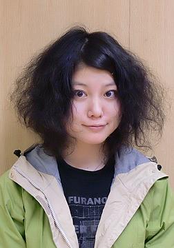 出演者:山本由樹恵