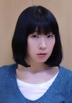 出演者:境宏子(リュカ.)