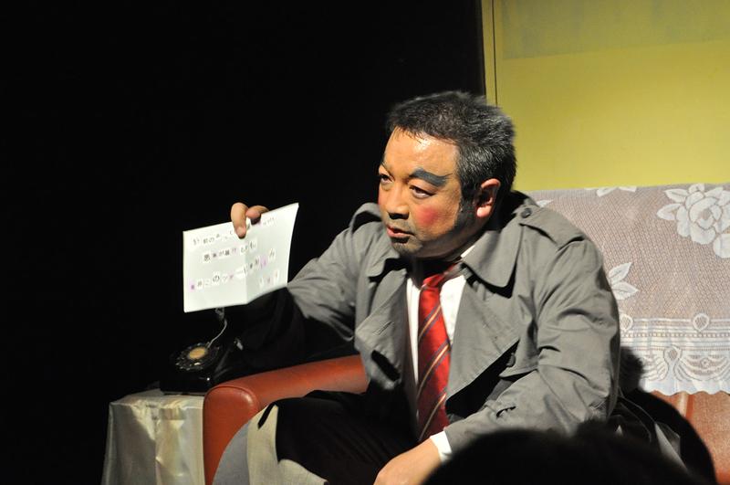 ○○殺人事件2 悪徳弁護士殺人事件簿