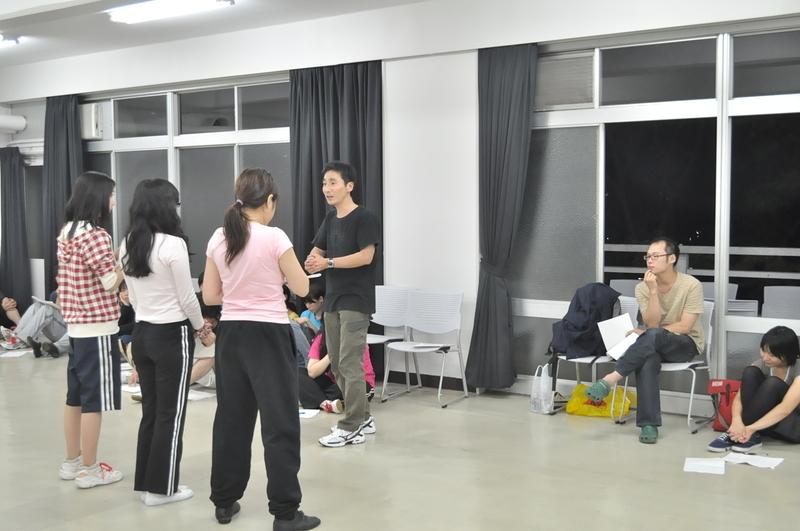 20110927_稽古場02