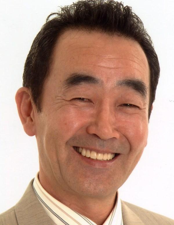 坂本あきら