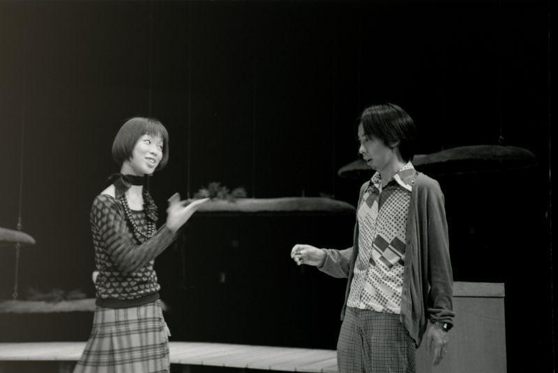 月並みなはなし[2010]01