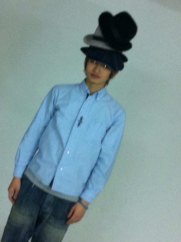 濱田真和さん