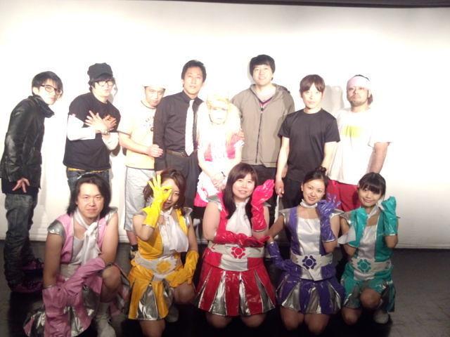 2012.4.22_千秋楽集合写真①