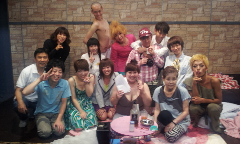 2012.9.2_千秋楽集合写真