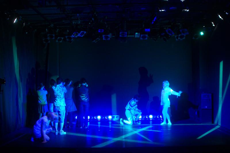 第7回公演「p53」3