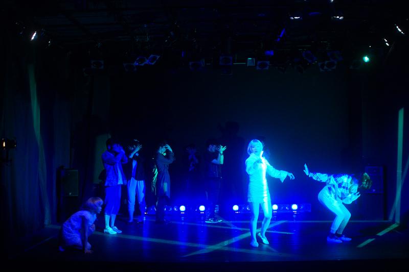 第7回公演「p53」4