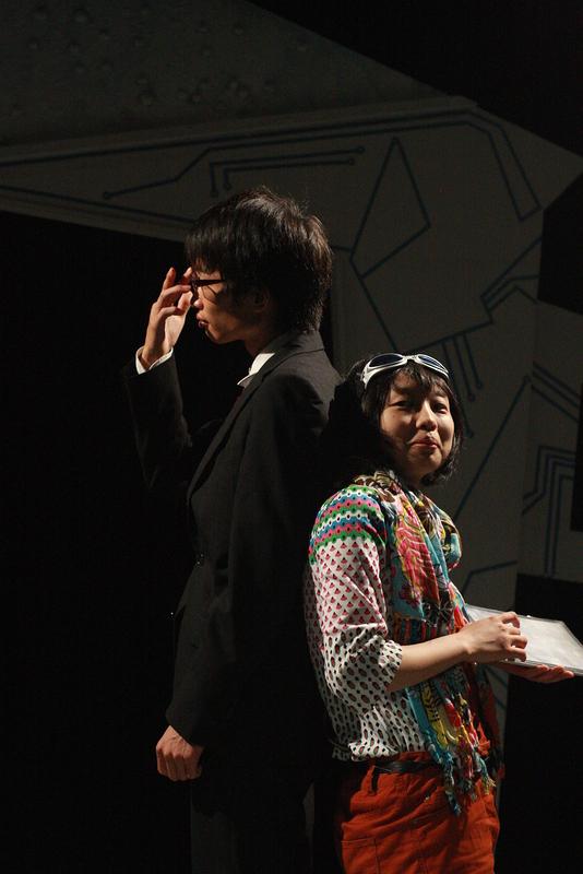 阪急/小田急VSプレデター4
