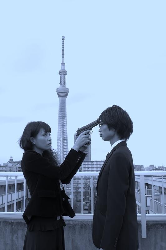 東京ユートリアイメージ2