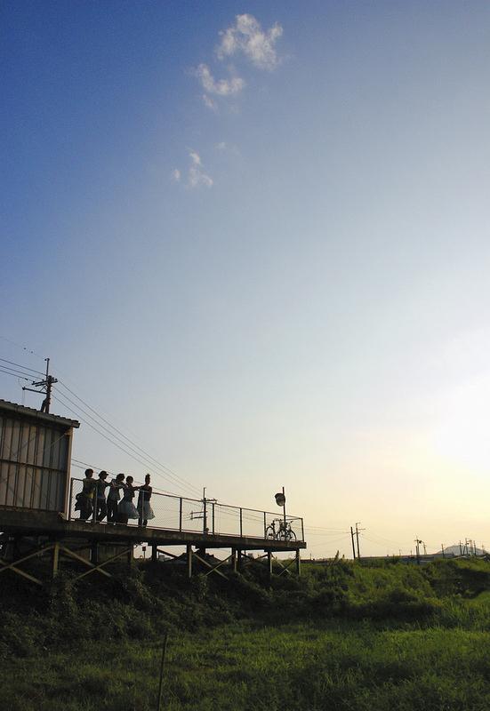 【宣伝写真】まほうまっぷ02