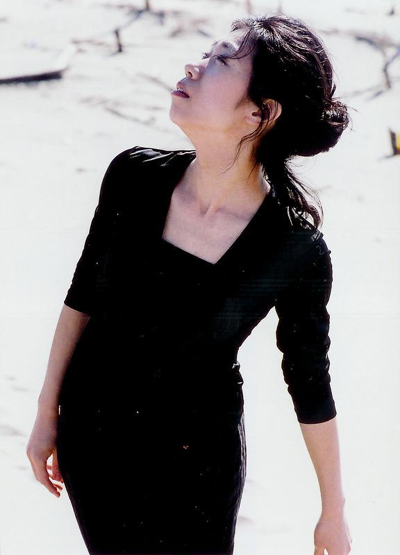 うたかたイメージ写真3 (西田夏奈子)