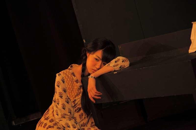 『イカルスの星』~予選ゲネ写真14