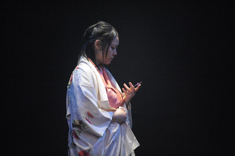 うめ子03