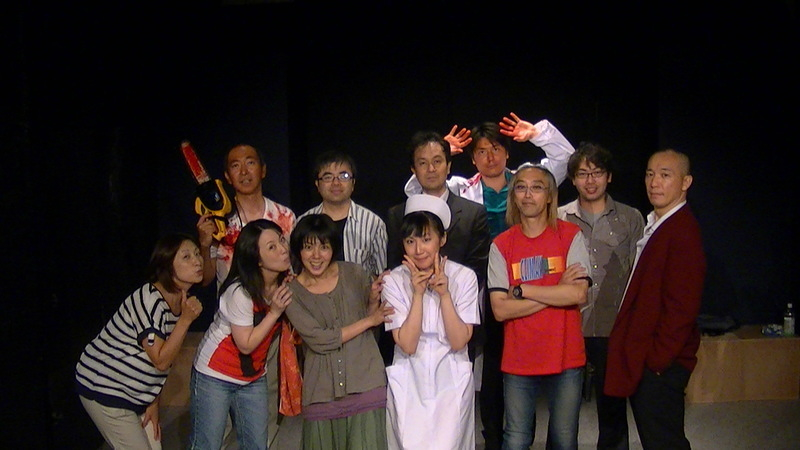 2013年9月1日千秋楽7