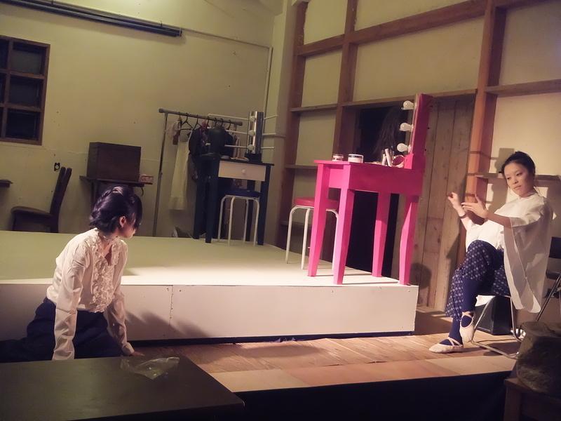 舞台写真7