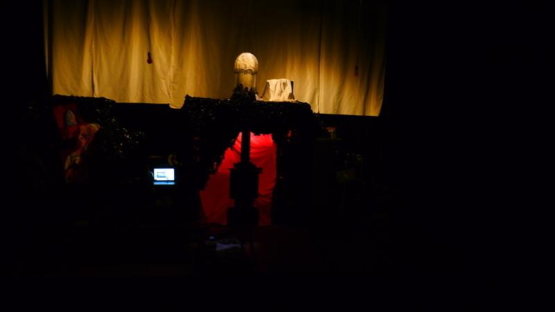 「日」本ヘラヘラなぐさめあい in flont of ロボット・演技性人格障害・紗羅薔遺兎子の聖聖瞬(DQN or 中二 mixmax)→ていうかそれすらどーでもいいから神待ちhapppppppppy!!!!!!!!!