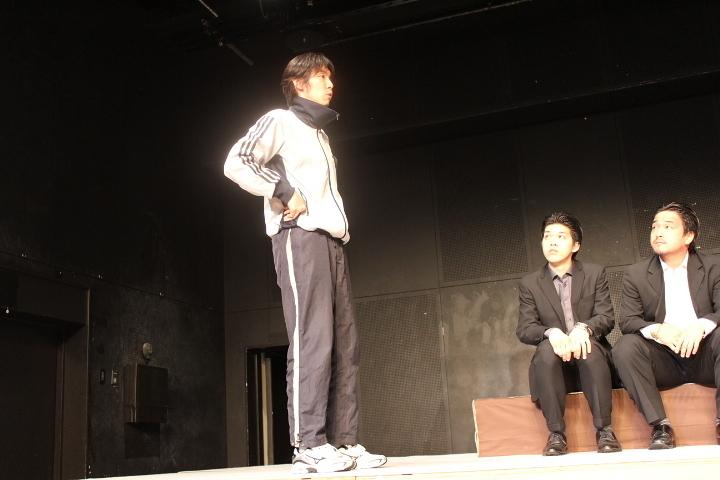 公演写真21