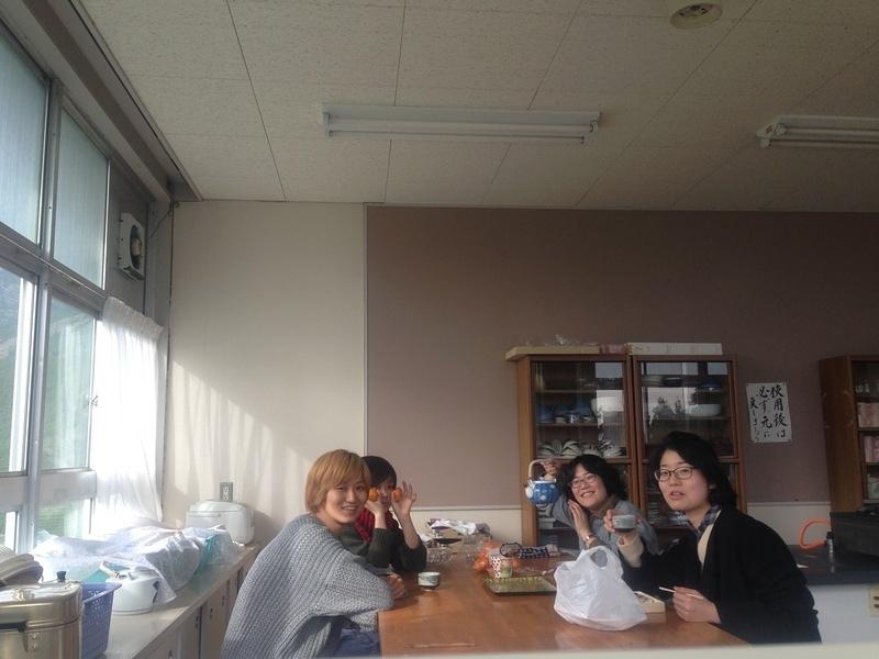 静岡合宿にて_1