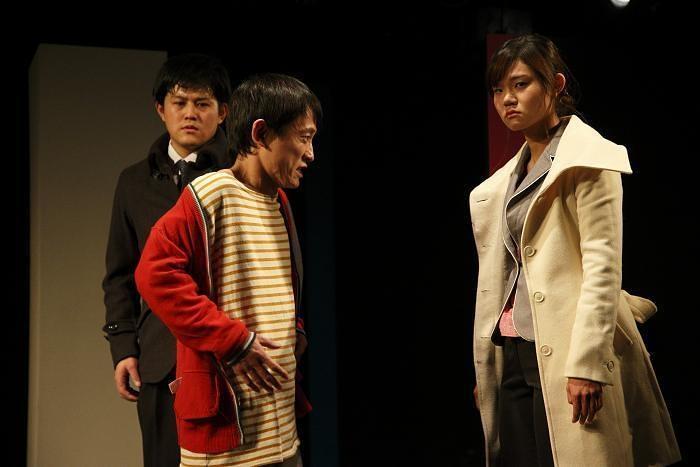 犬と串 case.11「プラトニック・ギャグ」5