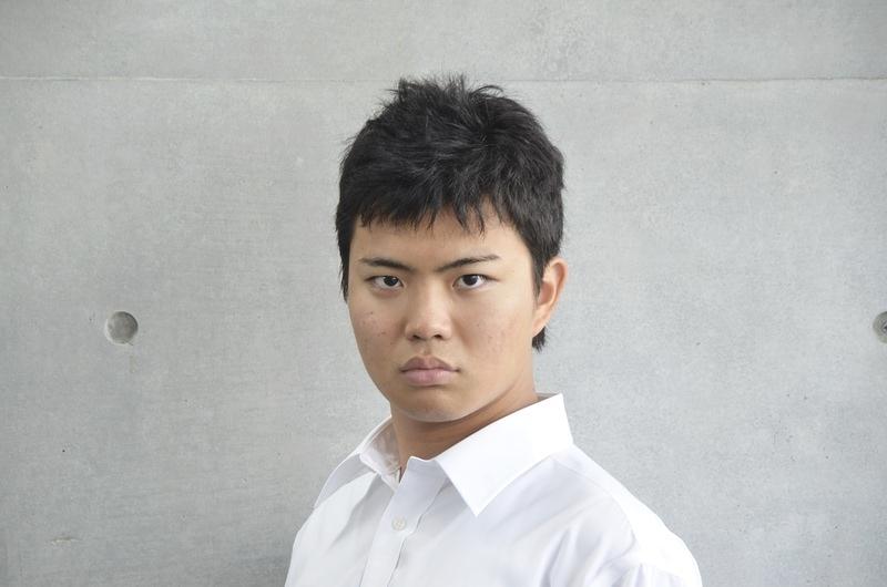 キャスト:宮村大輔