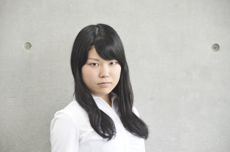 キャスト:柚木美耶