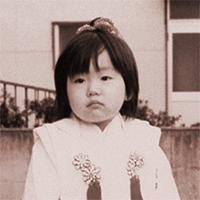森ようこ(Yoko Mori)