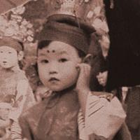 ナカタケイコ(Keiko Nakata)