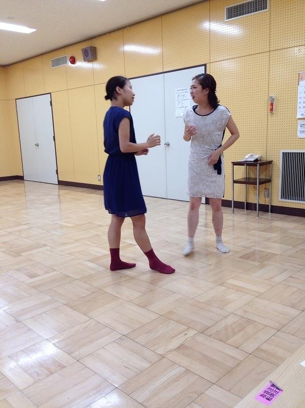 Tamae&Yuki