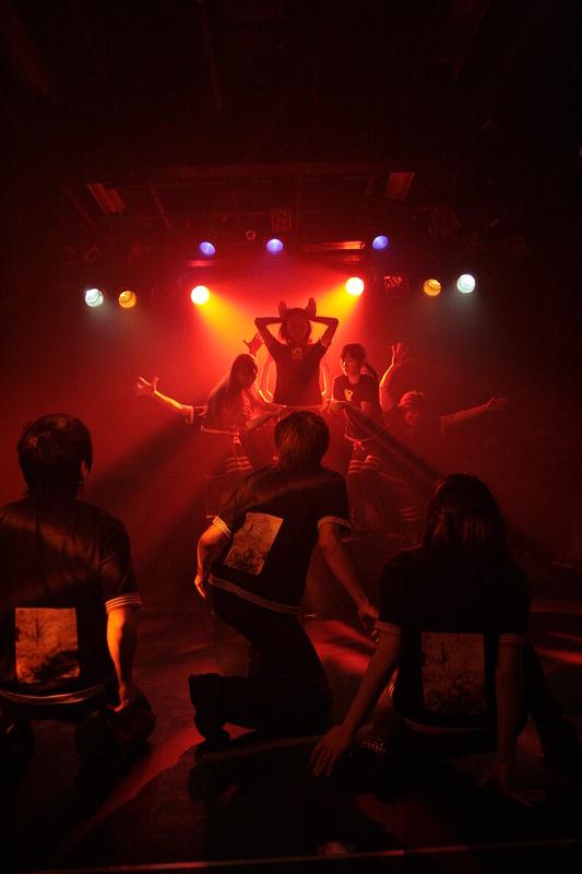 まどろみ戦士(2008.2)-5
